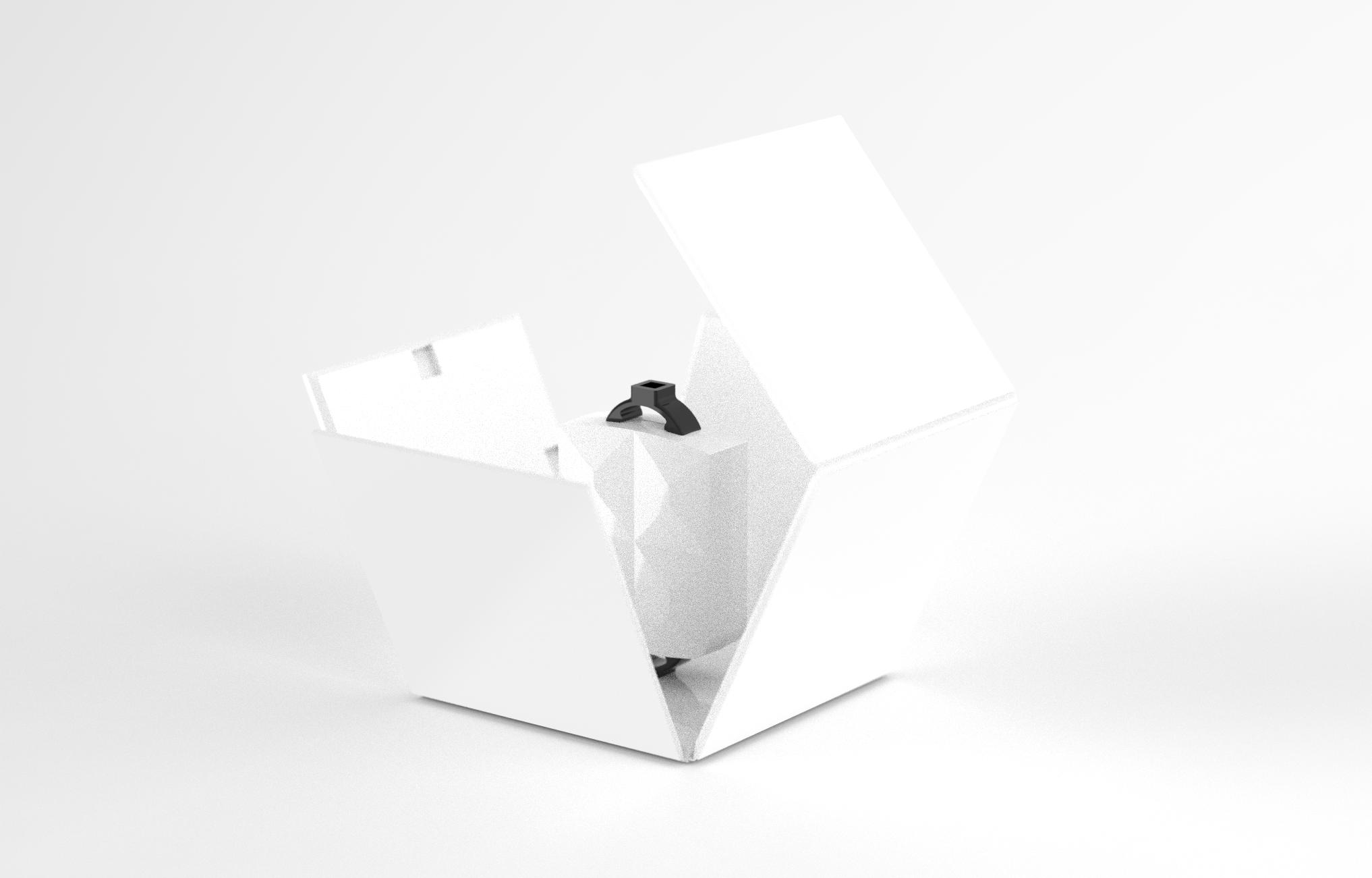 Cube_Bent_Module_04.png