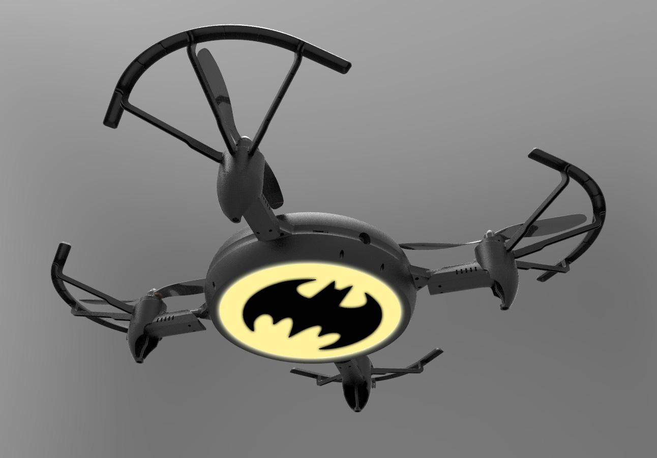 Bat_Signal_Drone_11-01-2018.jpg