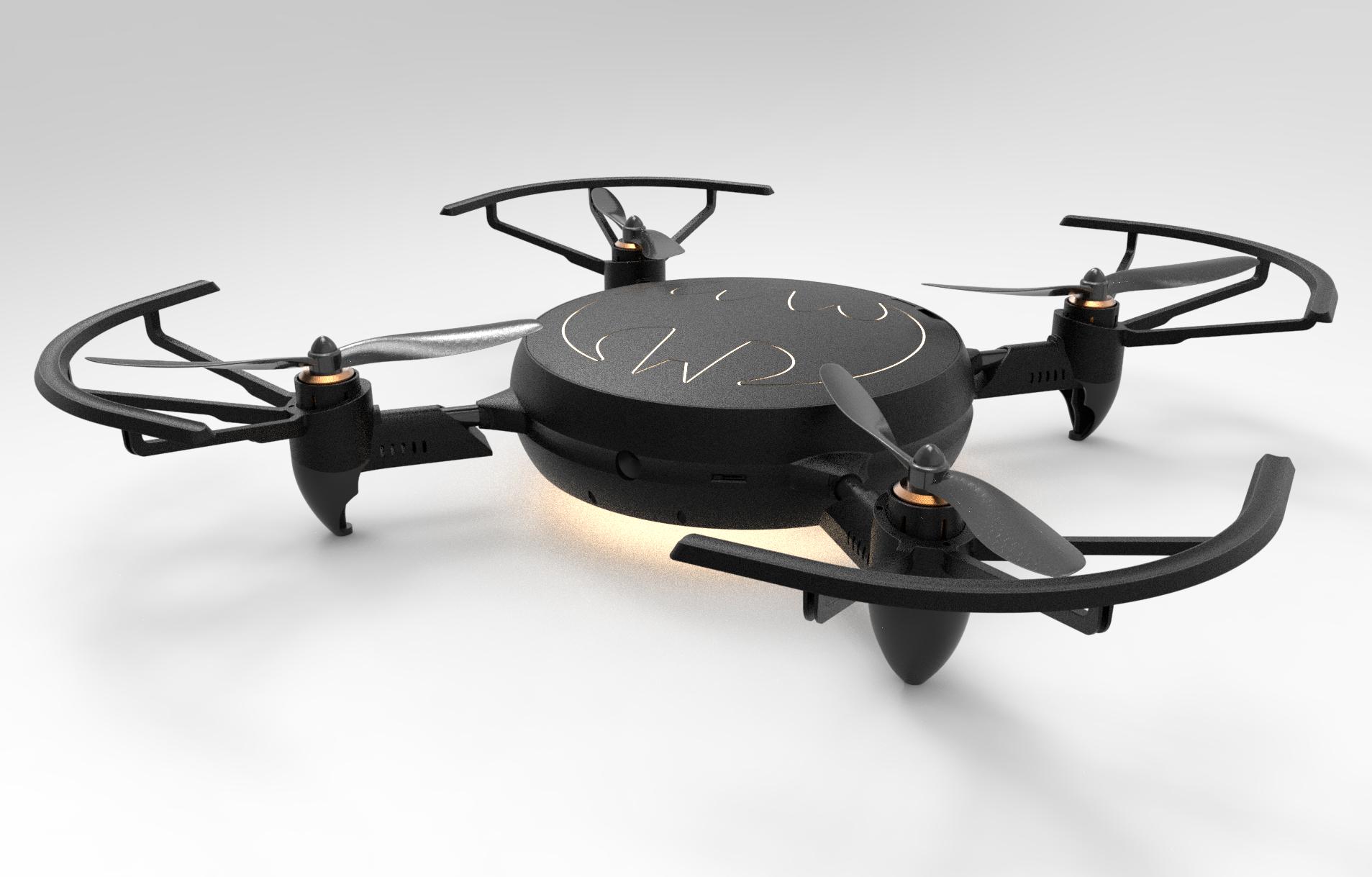 Bat_Signal_Drone_15-08-2017.1A.png