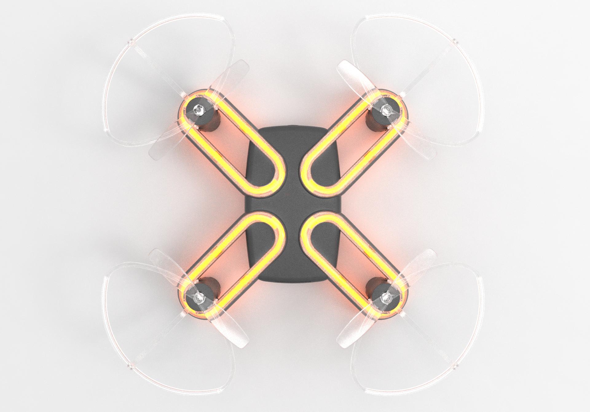 Propel_Ultron_Palm-sized_Camera_Drone_27-09-2017.77.jpg