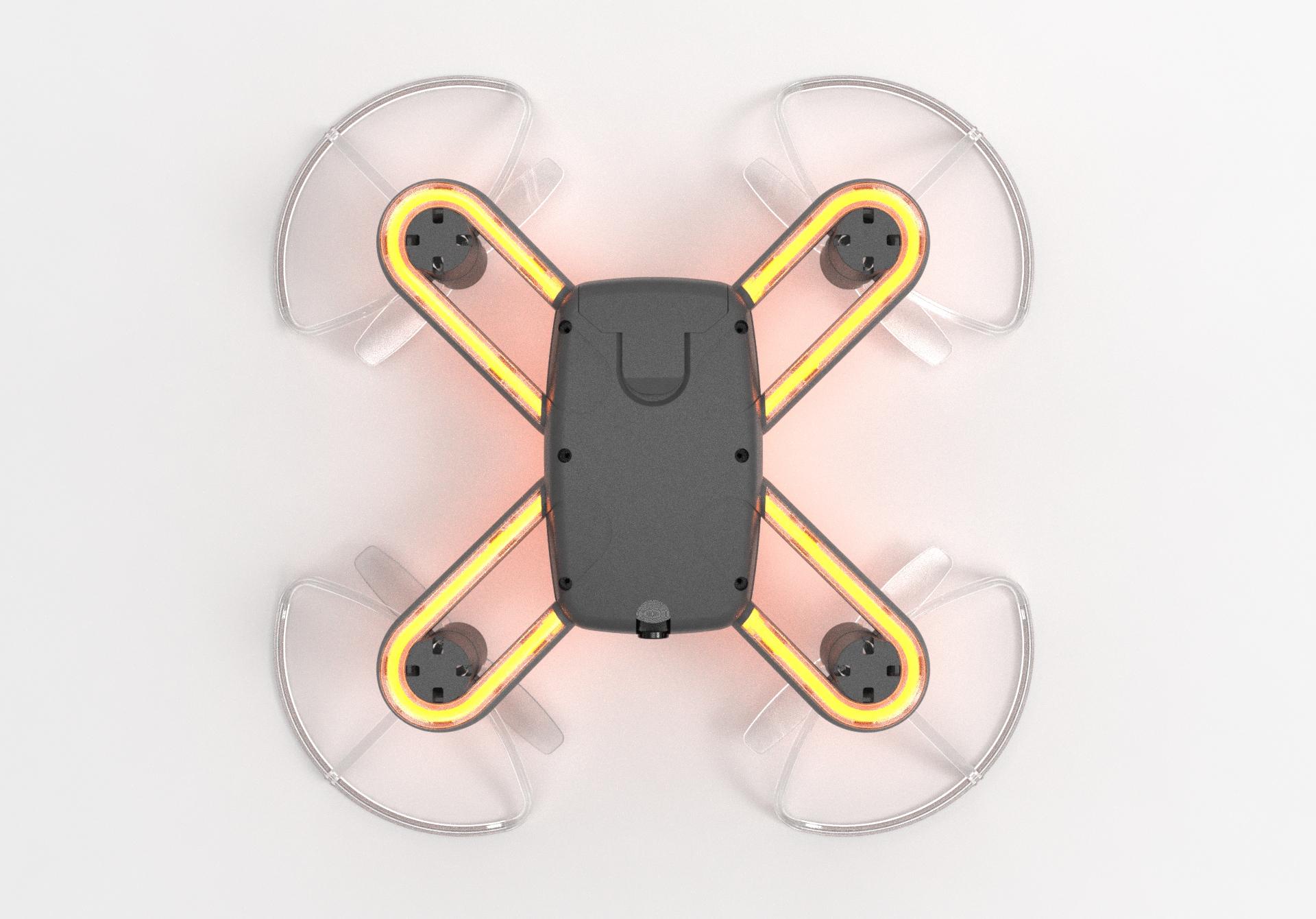 Propel_Ultron_Palm-sized_Camera_Drone_27-09-2017.78.jpg